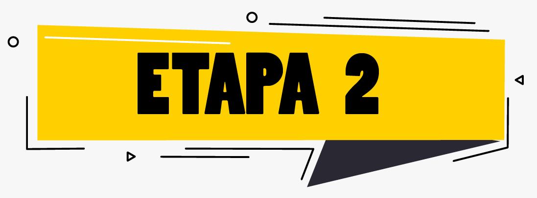 ETAPA 2 01