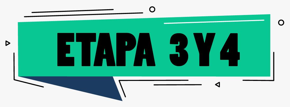 ETAPA 3 01